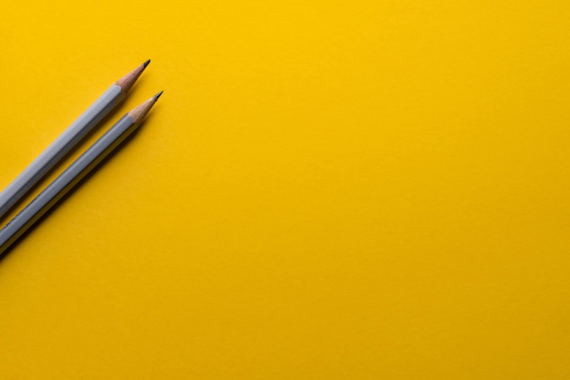 How to Make a Logo Design Portfolio (5 Things to Consider)