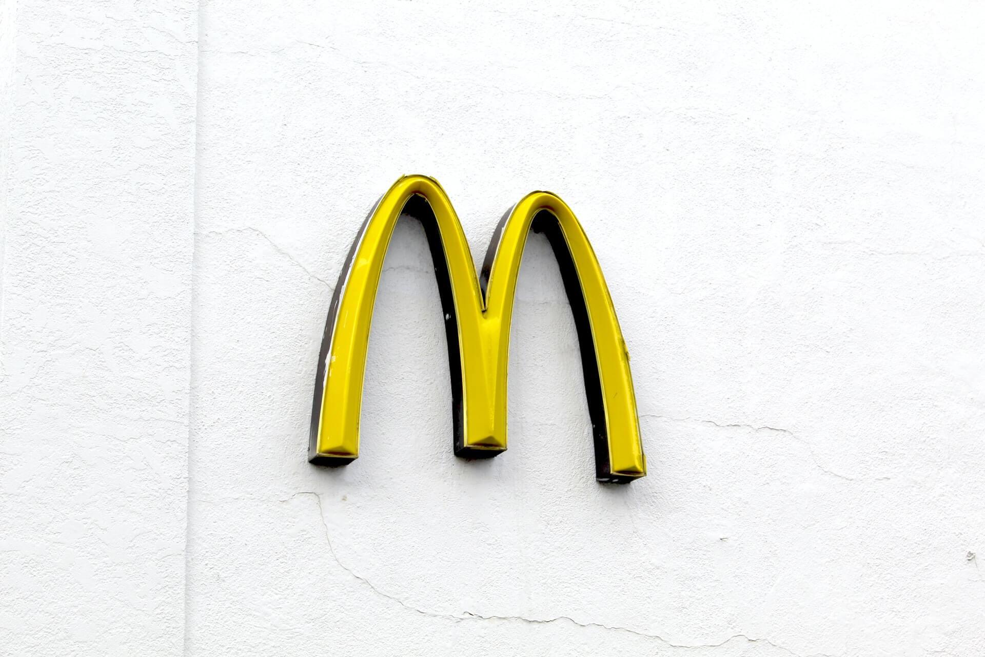 Modern Yet Timeless logos