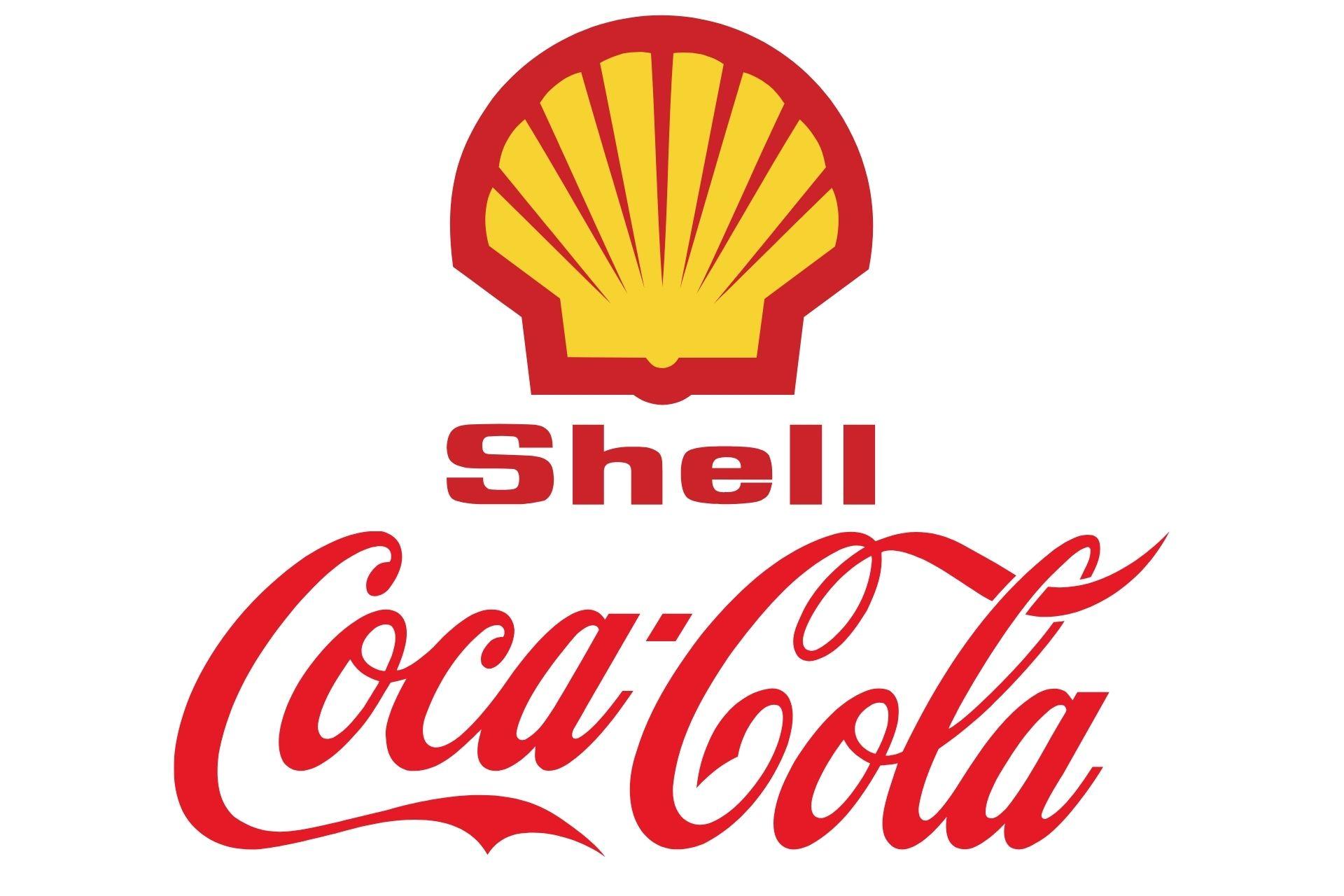 Corporate Logo Vs. Product Logo Design