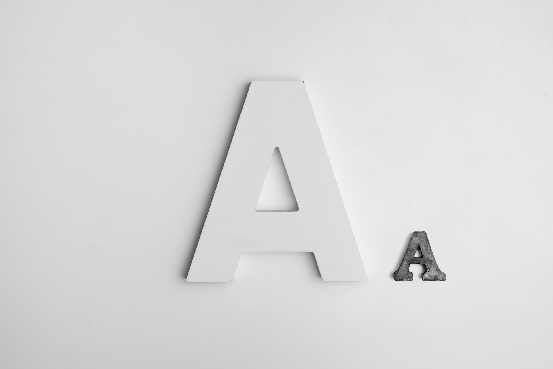 How to Find a Font for a Perfect Logo (6 Steps)