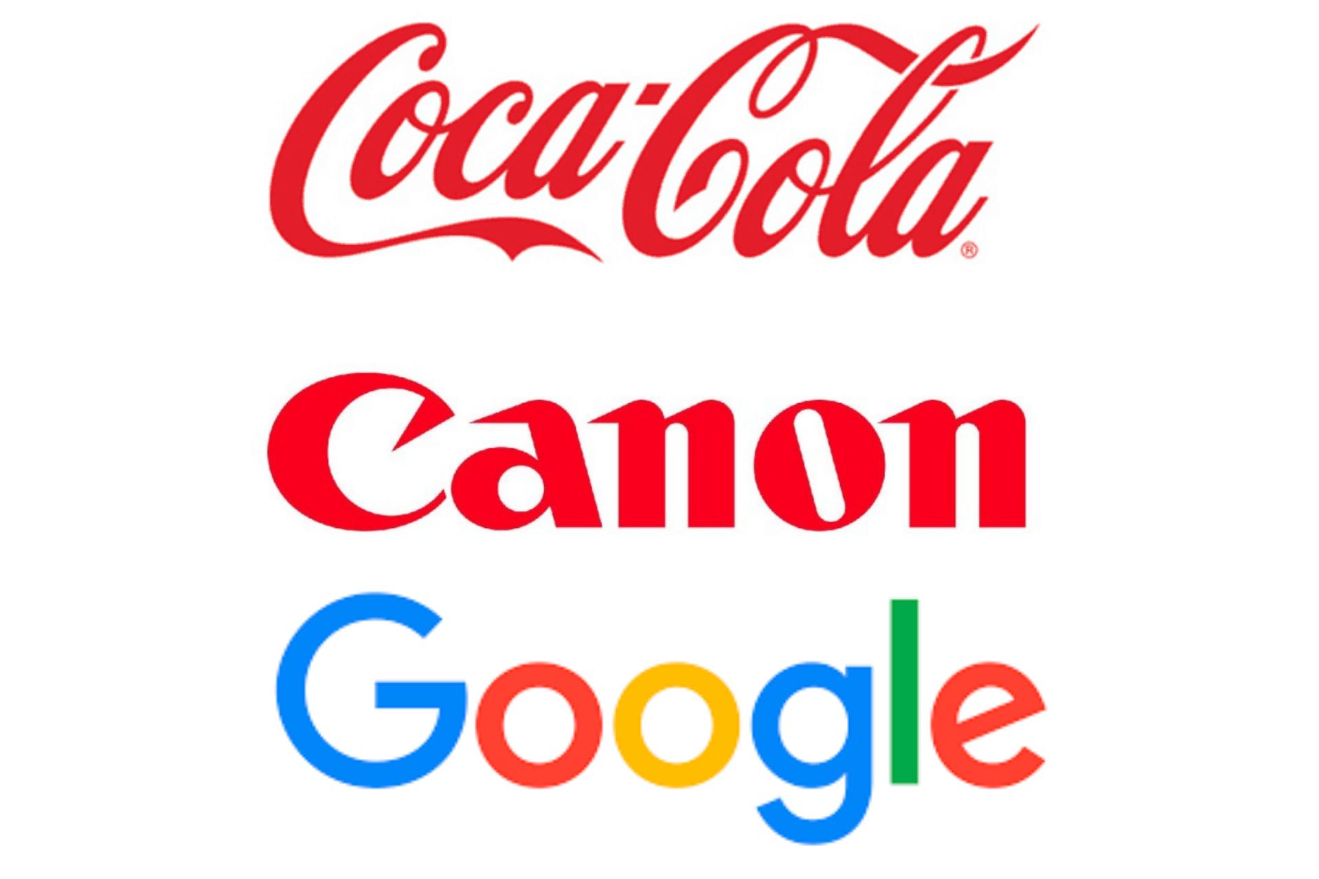 Wordmark Logo